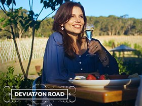 Deviation Road Winery - Accommodation Airlie Beach