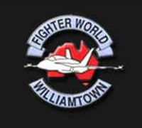 Fighter World - Accommodation Airlie Beach