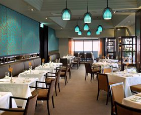 Evoo Restaurant - Accommodation Airlie Beach