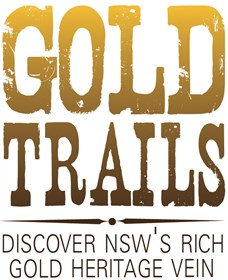 Gold Trails - Accommodation Airlie Beach