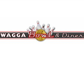 Wagga Bowl and Diner - Accommodation Airlie Beach