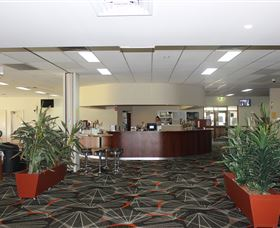 Holbrook Returned Servicemens Club - Accommodation Airlie Beach