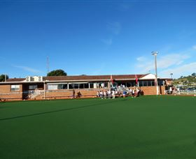 Dungog Memorial Bowling Club - Accommodation Airlie Beach