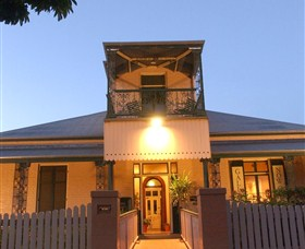 Grafton Regional Art Gallery - Accommodation Airlie Beach