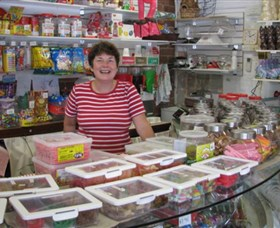 The Mullumbimby Chocolate Shop - Accommodation Airlie Beach