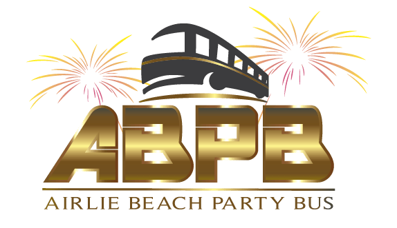 Airlie Beach Party Bus - Accommodation Airlie Beach