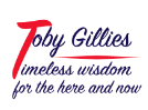 Toby Gillies - Accommodation Airlie Beach