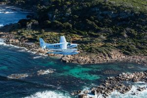 Margaret River 3 Day Retreat by Seaplane - Accommodation Airlie Beach