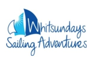 Whitsundays Sailing Adventures - Accommodation Airlie Beach