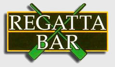 Regatta Bar - Log Cabin - Accommodation Airlie Beach