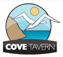 The Cove Tavern - Accommodation Airlie Beach