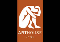 The Arthouse Hotel - Accommodation Airlie Beach