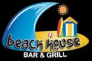 Beach House Bar  Grill - Accommodation Airlie Beach