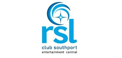 RSL Club Southport - Accommodation Airlie Beach