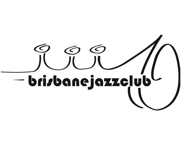 Brisbane Jazz Club - Accommodation Airlie Beach