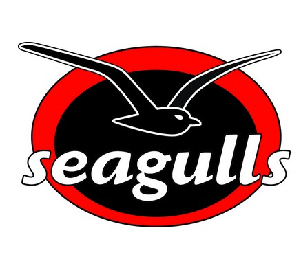 Seagulls Club - Accommodation Airlie Beach