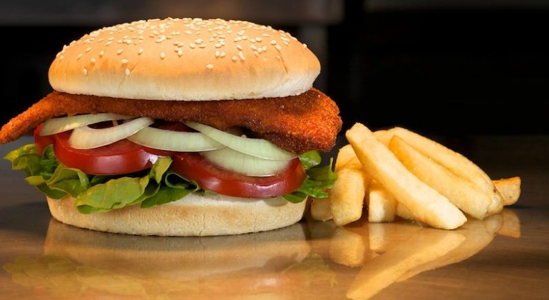 Bam Burgers - Accommodation Airlie Beach