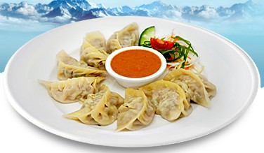 Himalayan Delicacies - Accommodation Airlie Beach