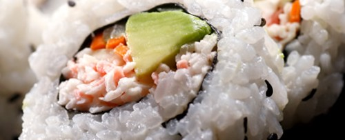 Kadoya Japanese Restaurant Sunnybank - Accommodation Airlie Beach