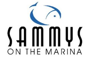 Sammys On The Marina - Accommodation Airlie Beach