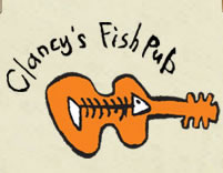 Clancy's Fish Pub - Canning Bridge - Accommodation Airlie Beach