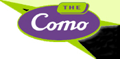 Como Hotel - Accommodation Airlie Beach