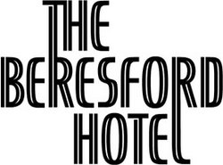 The Beresford Hotel - Accommodation Airlie Beach