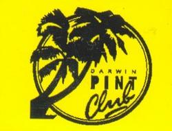 Pint Club Darwin - Accommodation Airlie Beach
