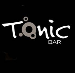 Tonic Bar - Accommodation Airlie Beach