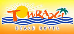 Towradgi Beach Hotel - Accommodation Airlie Beach