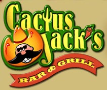 Cactus Jack's - Accommodation Airlie Beach