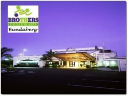 Brothers Sports Club - Accommodation Airlie Beach