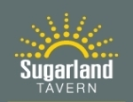 Sugarland Tavern - Accommodation Airlie Beach