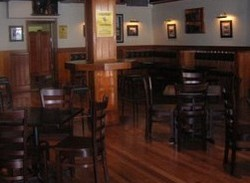 Jack Duggans Irish Pub - Accommodation Airlie Beach