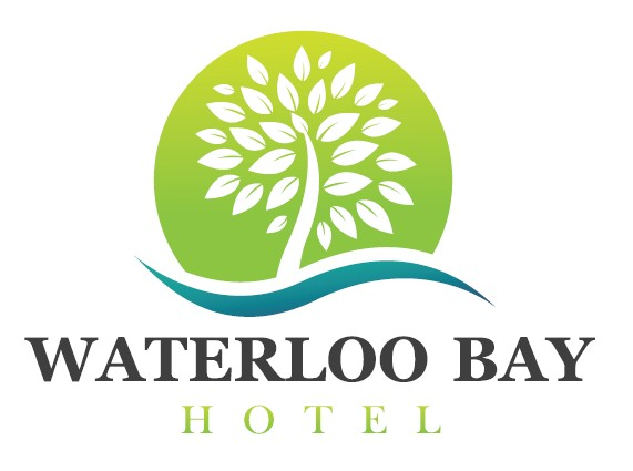 The Waterloo Bay Hotel - Accommodation Airlie Beach