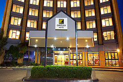 Chifley Albury - Accommodation Airlie Beach