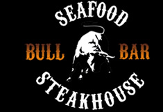 Bull Bar  Grill - Accommodation Airlie Beach