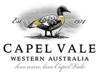 Capel Vale Brewery - Accommodation Airlie Beach