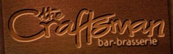The Craftsman Bar  Brassiere - Accommodation Airlie Beach