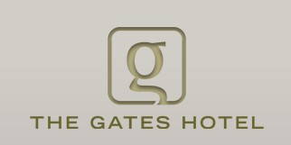 Gates Hotel - Accommodation Airlie Beach