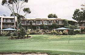 Port Sorell Golf Club - Accommodation Airlie Beach