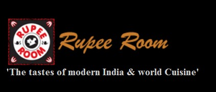 Rupee Room - Accommodation Airlie Beach