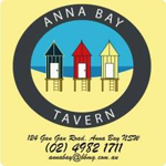 Anna Bay Tavern - Accommodation Airlie Beach