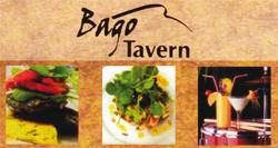 Bago Tavern - Accommodation Airlie Beach