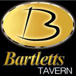 Bartletts Tavern - Accommodation Airlie Beach