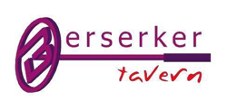 Berserker Tavern - Accommodation Airlie Beach