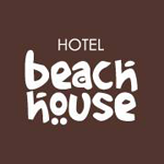 Commercial Hotel Motel - Accommodation Airlie Beach