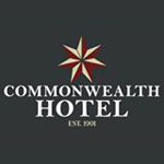 Commonwealth Hotel - Accommodation Airlie Beach
