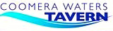 Coomera Waters Tavern - Accommodation Airlie Beach
