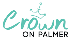 Crown on Palmer - Accommodation Airlie Beach